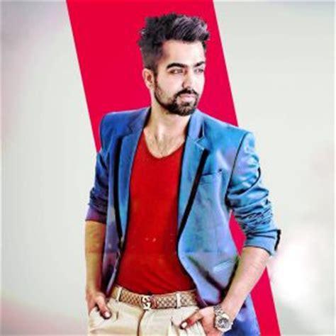 hardy singh punjabi singer 7 top stylish punjabi singers buzzsouk com