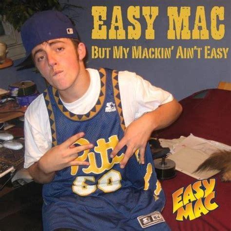 But My Mackin Aint Easy | mac miller but my mackin ain t easy lyrics genius