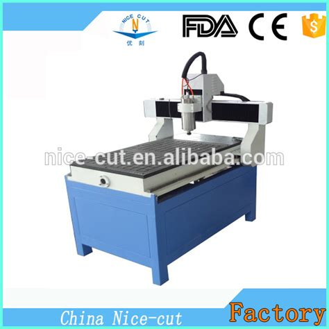 high quality high frequency spindle 3d wood carving cnc machine price in india buy high