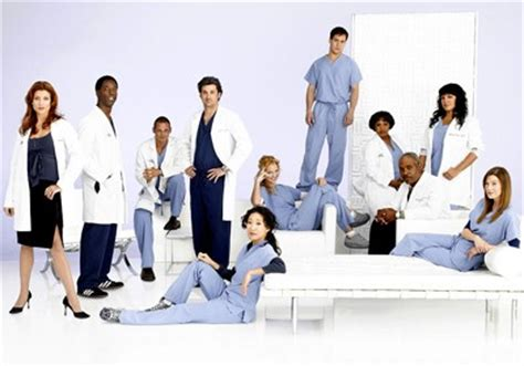 grey s anatomy cast offers hope for couples of grey sloan 12 grey s anatomy cast forbes com