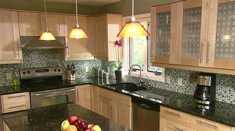 How To Build Kitchen Cabinets Video 100 how to build kitchen cabinets video diy