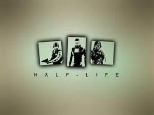 half life 1  торрент