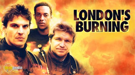 British Comedy Series london s burning 1988 2002 tv series cinemaparadiso co uk