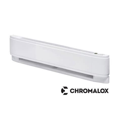 dimplex baseboard heater wiring diagram lighting wiring