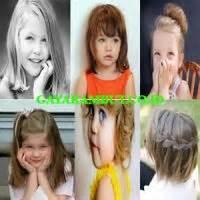 Model Rambut Anak Usia 5 Tahun by 120 Model Rambut Anak Perempuan Usia 2 10 Tahun Ala Korea