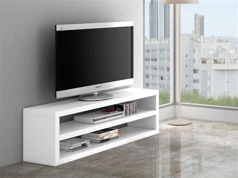 mueble tv moderno mueble de televisi 243 n moderno eco