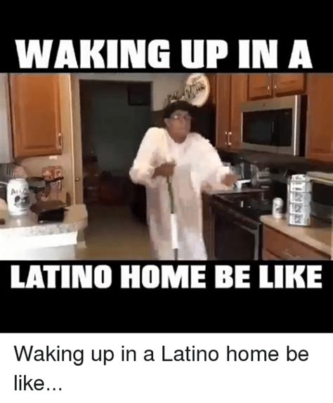 Hispanics Be Like Meme - funny mexican word of the day memes of 2016 on sizzle