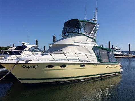 glacier bay boats for sale oregon used power catamaran glacier bay boats for sale boats