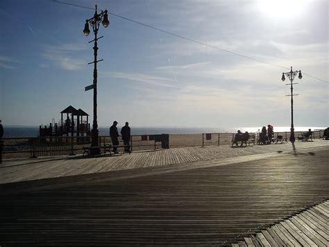 brighton beach  brooklyn  york die besten insider