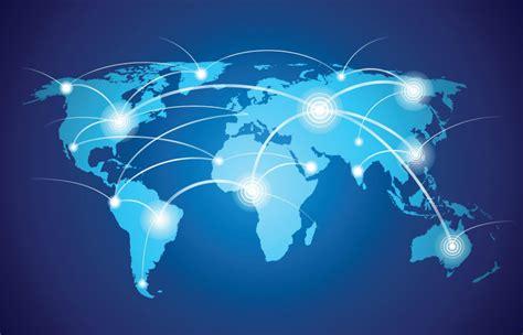 global digital global ad market to remain sluggish but digital set to