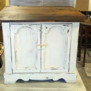 distressing a of furniture a how to guide