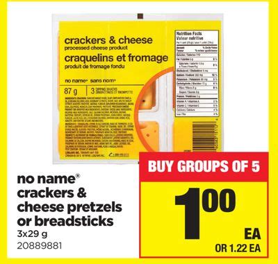 no name burrito 142 g on sale salewhale ca no name crackers cheese pretzels or on sale salewhale ca