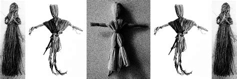 traditional corn husk doll stephenprince author at a year in the country page 3 of 41