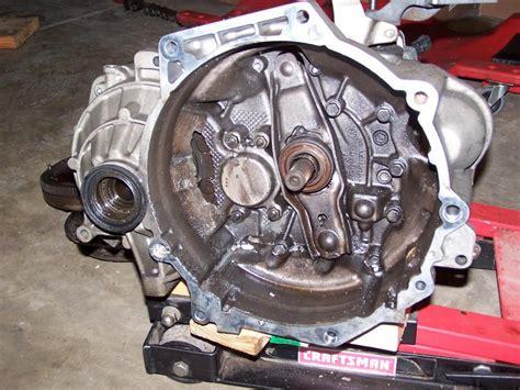 transmission control 2002 volkswagen new beetle user handbook vw jetta tdi transmission diagram vw free engine image for user manual download
