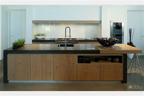 warme landelijke keuken warme landelijke keuken obly