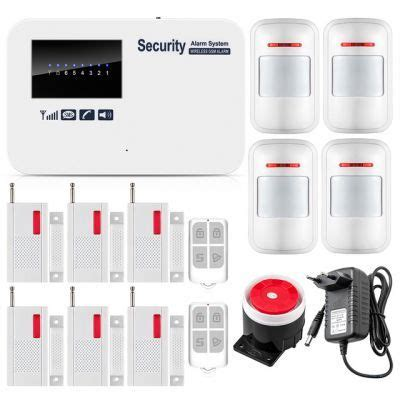 1000 ideas about alarm systems for home on