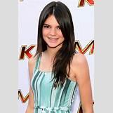 Kendall Kardashian | 1500 x 2250 jpeg 730kB