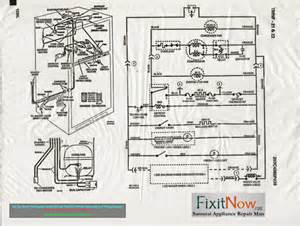 ge wiring diagram ge uncategorized free wiring diagrams