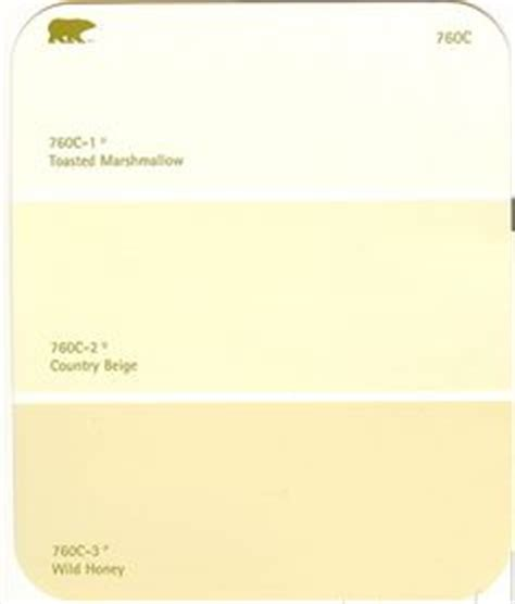 raffia behr paint i think i like this for the kitchen ideas for the house