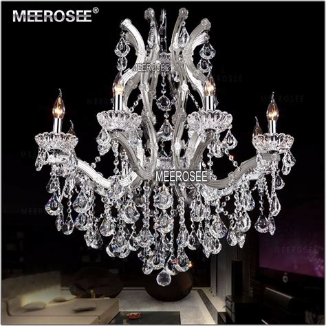 Stores That Sell Chandeliers Aliexpress Buy New Authentic Chandelier L Modern Chandelier Chrystal