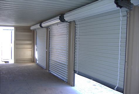 Residential Interior Roll Up Doors 10 Crucial Things To When Looking For Roll Up Garage Doors Interior Exterior Ideas