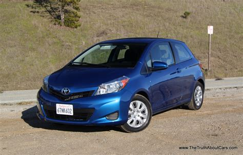 Toyota Yaris L Toyota Yaris L Reviews Prices Ratings With Various Photos