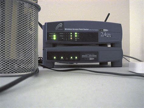 best router modem 2014 get your best speed performance with these simple