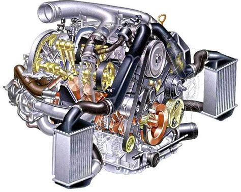 small engine service manuals 2012 audi s4 user handbook audi s4 2 7 litre v6 biturbo engine design and function only self study guide carnews