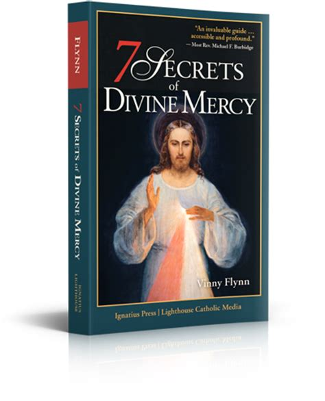 a merciful secret mercy kilpatrick books the power of kindness book lighthouse catholic