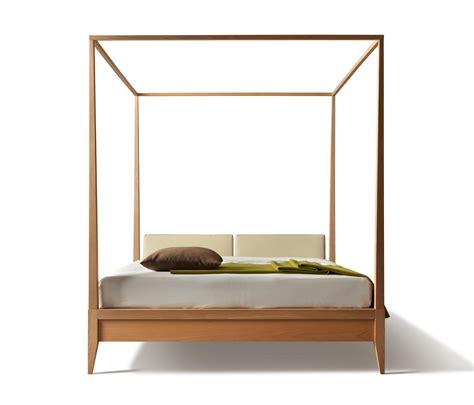 baldacchino per letto struttura per letto a baldacchino gallery of idee per