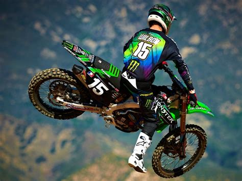 pro motocross bikes 17 best images about motocross on pinterest racing