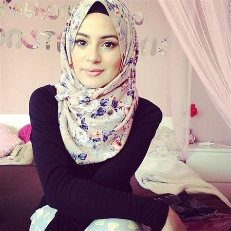 daily fashion life hot arab girls 947 best images about hijabi outfits on pinterest a way