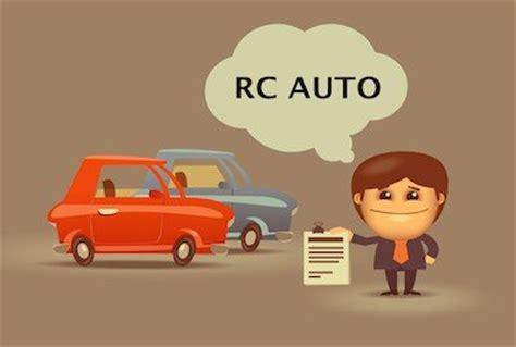 norme si鑒e auto sconti rc auto e testimoni per gli incidenti le nuove