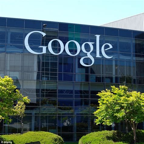 google office in usa google could soon be using your accent to tailor its