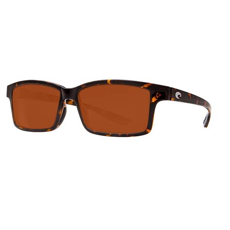 Badman Black Violet Polarized Premium Quality are costa sunglasses polarized www panaust au