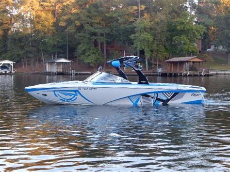 used wakeboard boats for sale in virginia ski and wakeboard boats for sale in portsmouth virginia