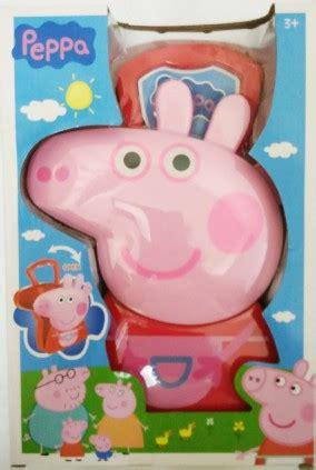 Paw Patrol Amusement Park Besar Product Code Dol 0365 peppa pig amusement park playset