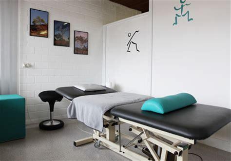 osteopathie liege praxis f 252 r physiotherapie osteopathie herrenberg 187 ein