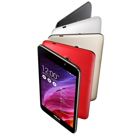 Tablet Fonepad 8 asus fonepad 8 is an intel powered tablet with dual sim functionality noypigeeks