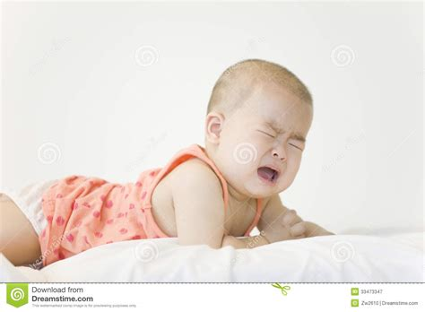 crying in bed crying in bed 28 images young woman crying in bed desperate royalty free stock