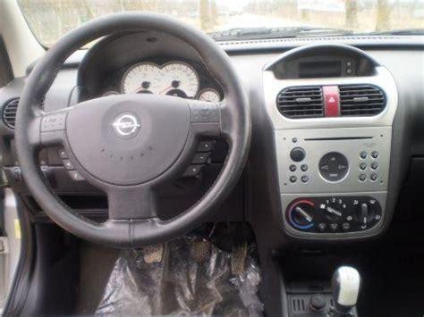opel corsa 2002 interior 2002 opel corsa wallpapers 1 2l gasoline ff manual