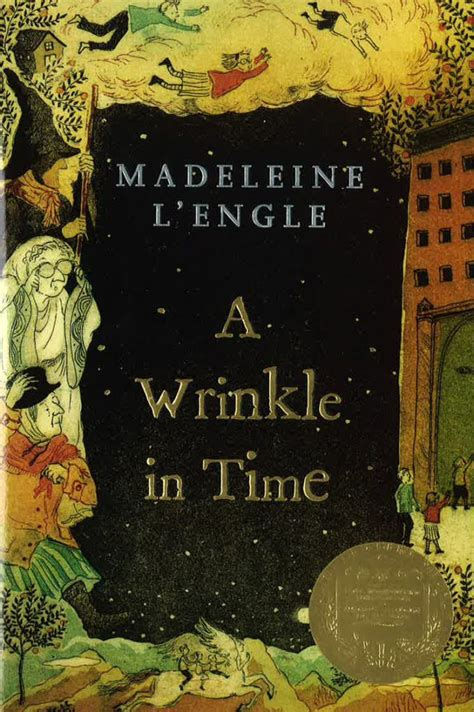 a wrinkle in time duvernay to direct disney