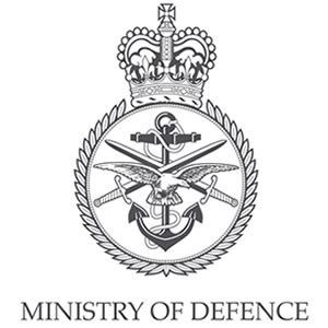 ministry of defence ministry of defence logo career insights