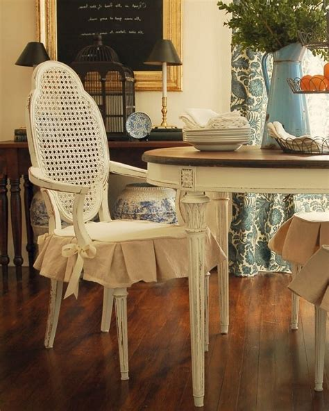 dining room chair covers with arms 25 best ideas about dining room chair covers on pinterest