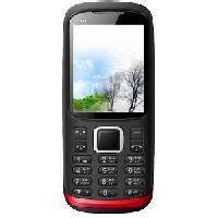 mobile cdma cdma mobile phones manufacturers suppliers exporters