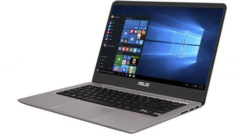 best cheapest laptop best cheap laptop 2018 the six best budget windows 10
