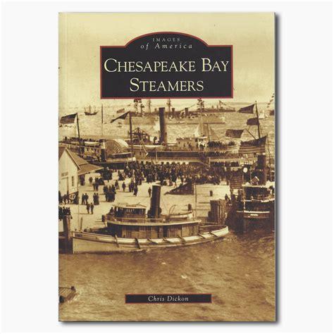 steamboat era museum steamboat era museum chippiepierre s magic paintbrush