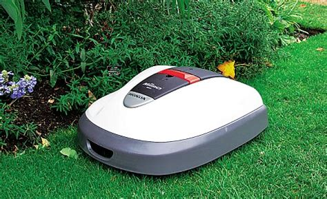 garten gadgets 5 of the best garden gadgets garden turf tips