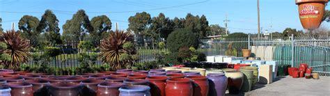 buy terracotta pots glazed garden pots melbourne
