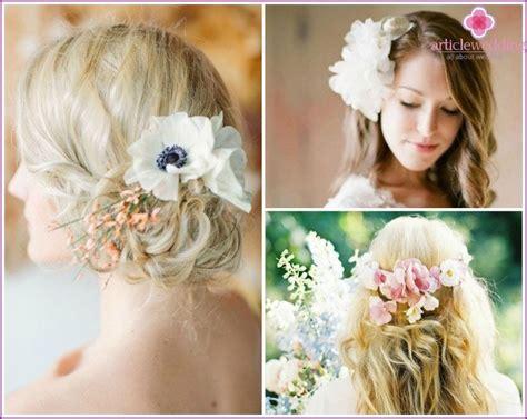 frisuren trends 2015 kreative ideen f 252 r eine frisur wedding hair with tiara wedding tiara with hair